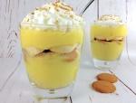 banana_pudding_bowls