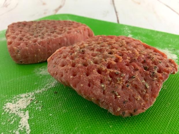 chicken_fried_steak_texturised_2