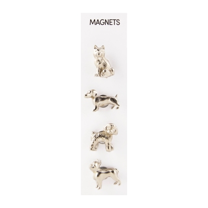 22220-dog-magnets-silver