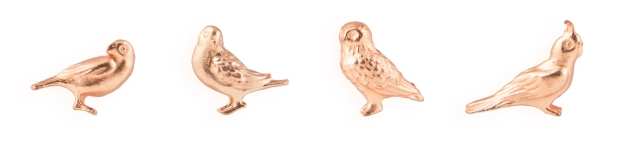 22233-bird-magnets-copper-line cropped