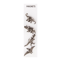 22241-dinosaur-magnets-pewter