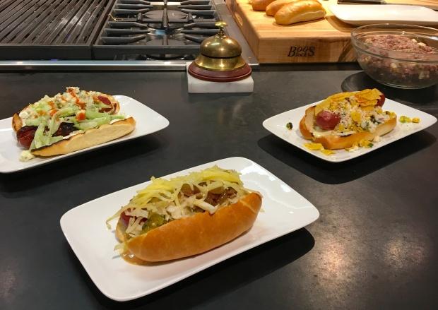 hot_stove_society_hotdog_class_6