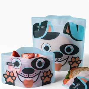 19068_dog_snack_sandwich_bags_lifestyle