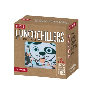 19074_dog_lunch_chillers_pack
