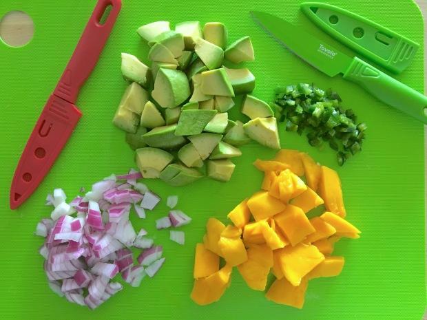 mango_guacamole_paring_knives