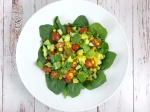 mexican_chop_salad