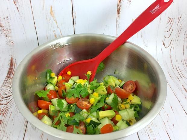 mexican_chop_salad_bowl