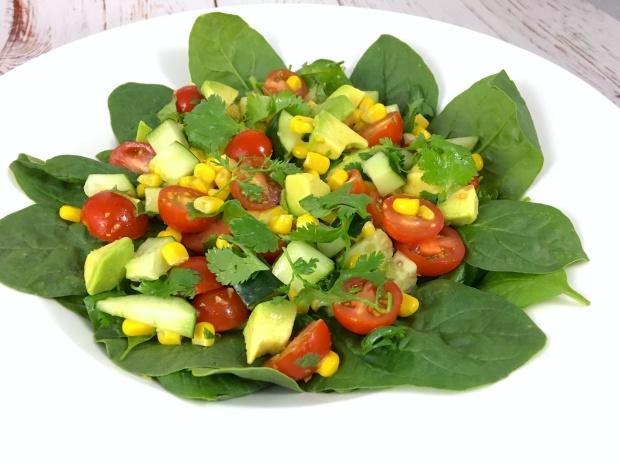 mexican_chop_salad_close_up