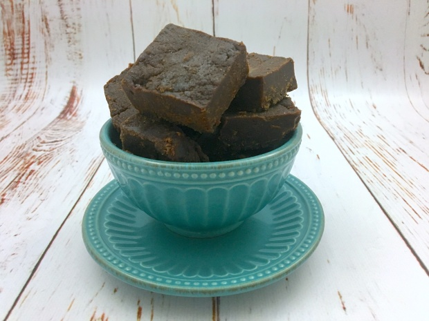 peanut_butter_chocolate_fudge