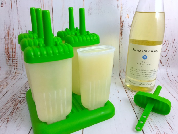 riesling_pear_pops_groovy_pop_moulds