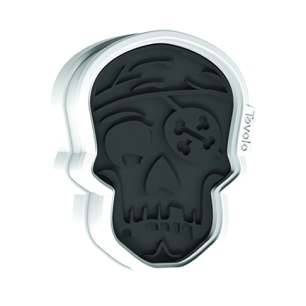 81-22485_Skull Cookie Cutters_Silo
