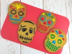 halloween_sugar_skull_cookies