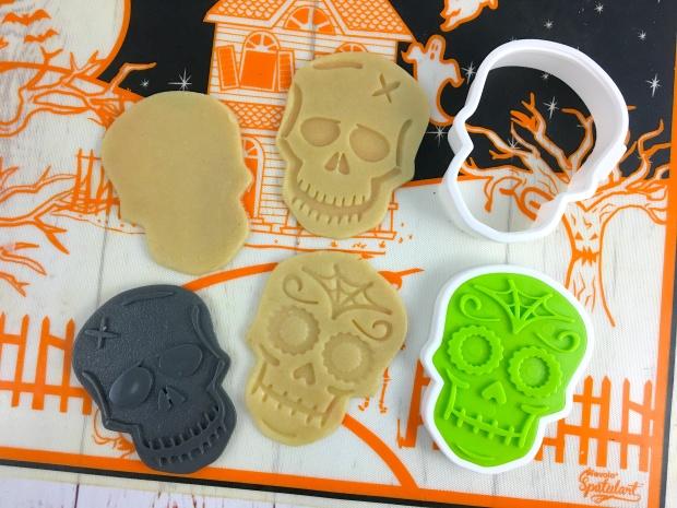 halloween_sugar_skull_cookies_stamp