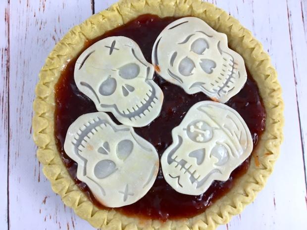 halloween_tart_of_horrors_prebake