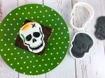 skull_brownie_sandwich_plate_cutters