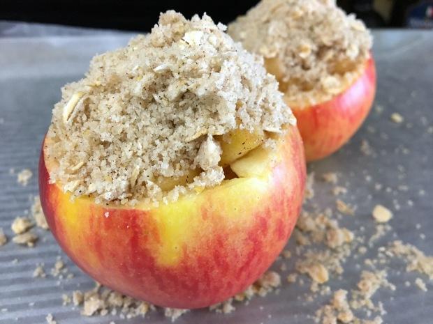 apple_crisp_baked_apples_ready