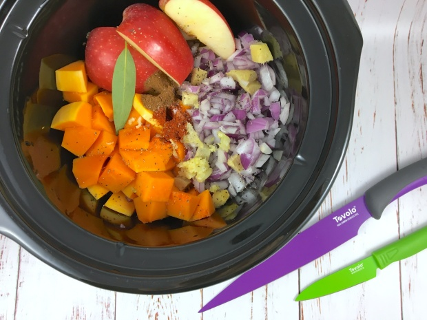 slow_cooker_butternut_squash_apple_soup__ready