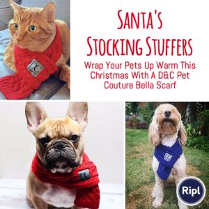christmas_stocking_11_december_2018