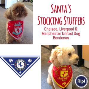 christmas_stocking_15_december_2018
