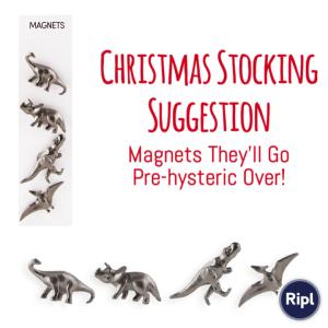 christmas_stocking_21_december_2018