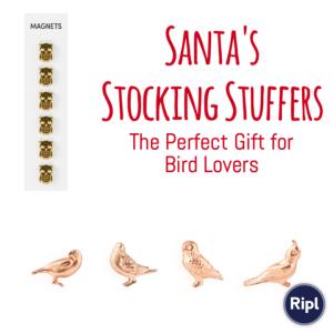 christmas_stocking_6_december_2018