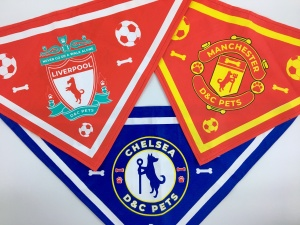 liverpool_manchester_united_chelsea_white