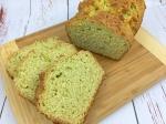 avocado_bread