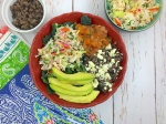 black_bean_taco_salad_main