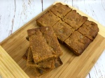flourless_peanut_butter_blondies_board
