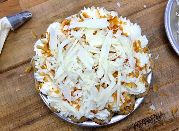 Dahlia Bakery Coconut Cream Pie 2 copy