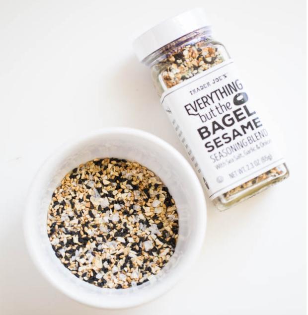 Everything_bagel_seasoning