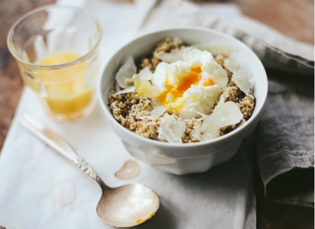 savoury_oats_eggs.png