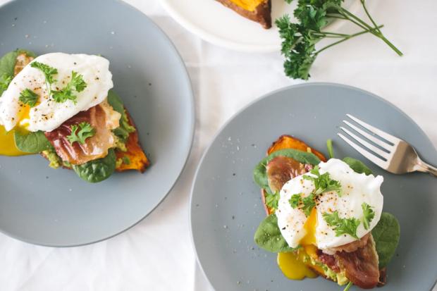 Sweet_potato_toast