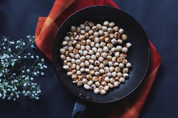 bowl-color-delicious-1346271