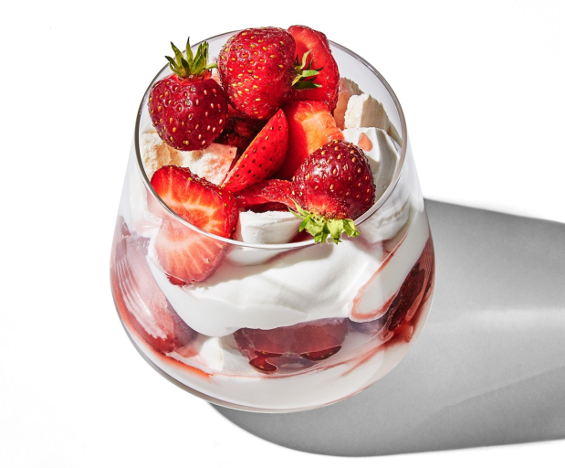 strawberry mess.png